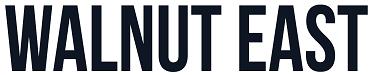 Tustin Property Logo 6