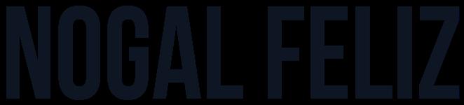 Tustin Property Logo 8