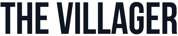 The Villager Property Logo 6