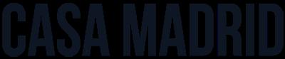 Anaheim Property Logo 6