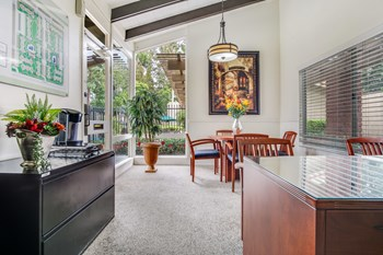 15200 Magnolia 1-2 Beds Apartment for Rent Photo Gallery 1