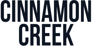 Cinnamon Creek Property Logo 6