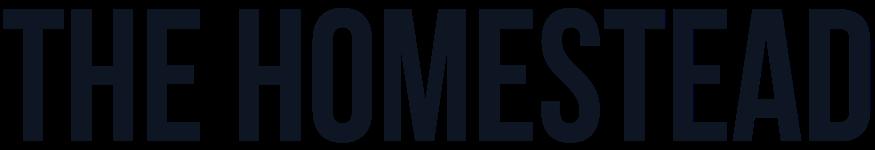 Fullerton Property Logo 6