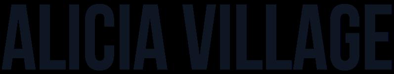 Laguna Hills Property Logo 6