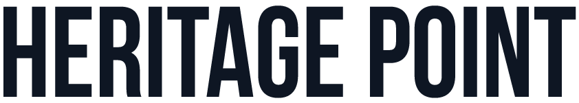 Irvine Property Logo 6