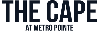 The Cape Property Logo 26