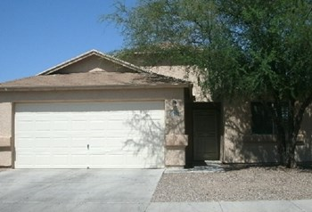 5141 LAVENDER HILLS 3 Beds House for Rent Photo Gallery 1
