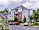 Palmetto Place Apartments Community Thumbnail 1