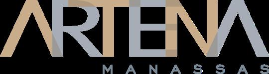 Manassas Property Logo 9