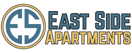 St. Paul Property Logo 27