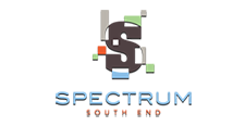 Spectrum South End Property Logo 42
