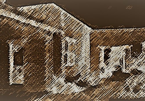 1065 W PANORAMA CT Community Thumbnail 1