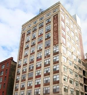 222 S. 3rd St Studio-3 Beds Apartment for Rent Photo Gallery 1