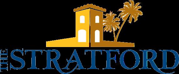 Miami Property Logo 13