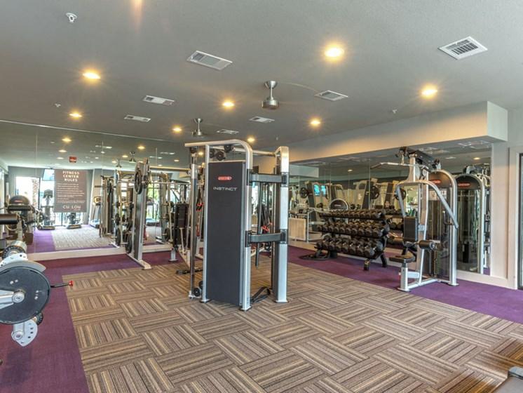 fitness_Echelon_on_99