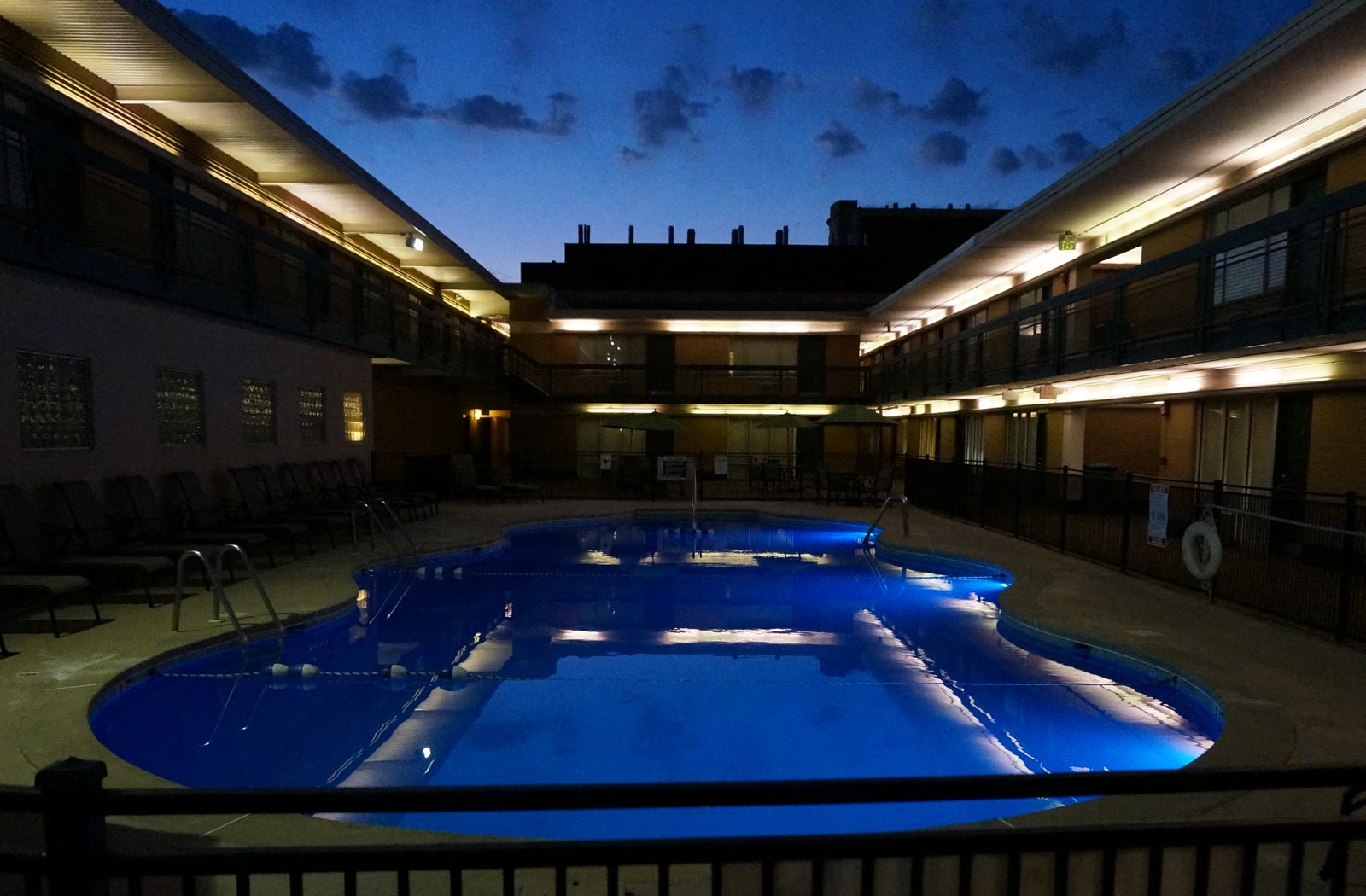University place apartments in birmingham al University of birmingham swimming pool