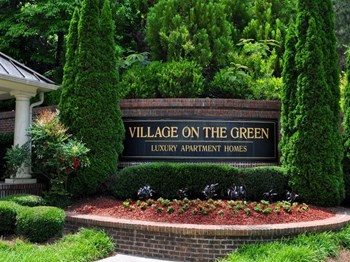 2975 Continental Colony Parkway 1-3 Beds Apartment for Rent Photo Gallery 1