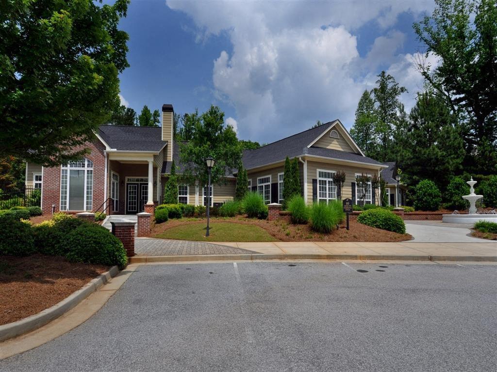 Atlanta photogallery 3