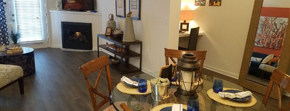 Marcus Pointe Apartments Apartments In Pensacola Fl