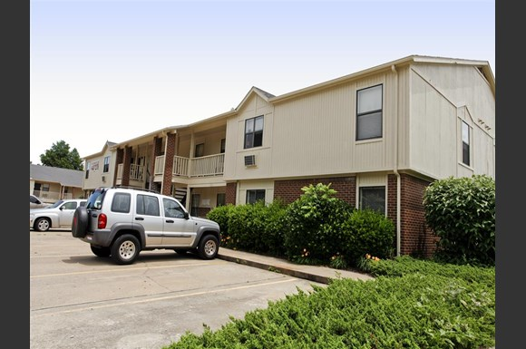 Oakshire I Apartments 2541 East Kantz Drive Fayetteville Ar Rentcafe