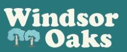 Queens Property Logo 1