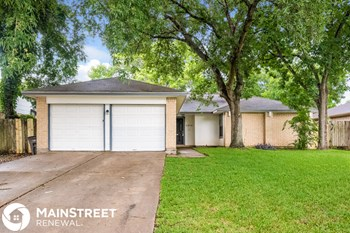 1014 Mayweather Ln 3 Beds House for Rent Photo Gallery 1