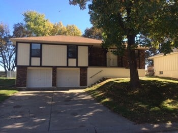 1417 N Milburn Ave 3 Beds House for Rent Photo Gallery 1