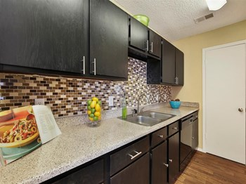 8850 Fair Oaks Crossing 1-3 Beds Apartment for Rent Photo Gallery 1