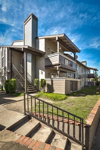 11601 Audelia Road 1-2 Beds Apartment for Rent Photo Gallery 1