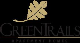 Lisle Property Logo 5