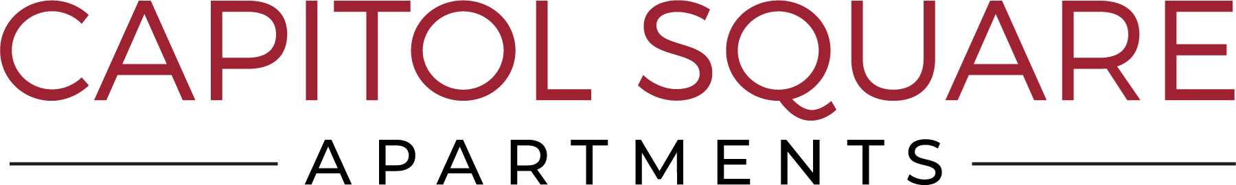 Brentwood Property Logo 1