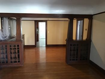 1256 Magazine St 3 Beds Apartment for Rent Photo Gallery 1