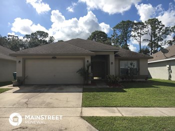 4570 Decatur Circle 4 Beds House for Rent Photo Gallery 1
