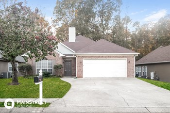 173 St Charles Dr 3 Beds House for Rent Photo Gallery 1