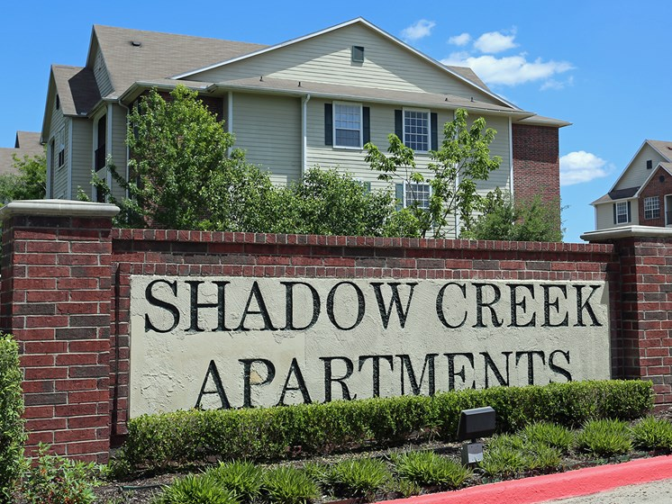 at Shadow Creek, Lufkin, 75904