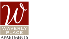 Waverly Place Property Logo 5