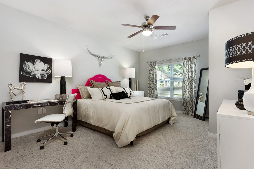 Rainey Model Master Suite