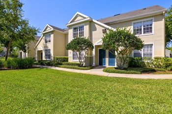 3751 Pine Ridge Blvd. 1-4 Beds Apartment for Rent Photo Gallery 1
