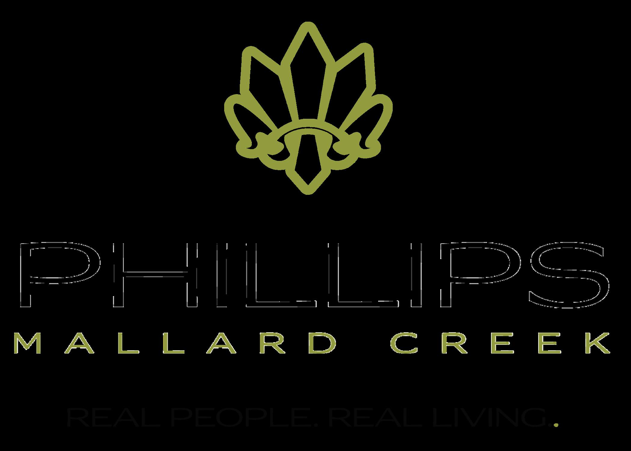 Phillips Mallard Creek Apartments, Charlotte, NC 28262