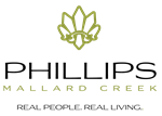 Phillips Mallard Creek Apartments, Charlotte, NC 28262