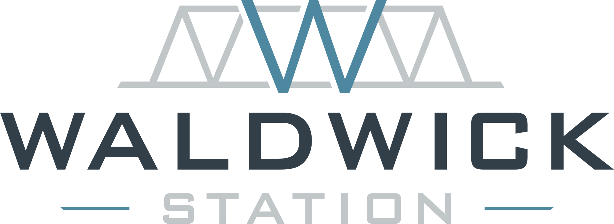 Waldwick Property Logo 1