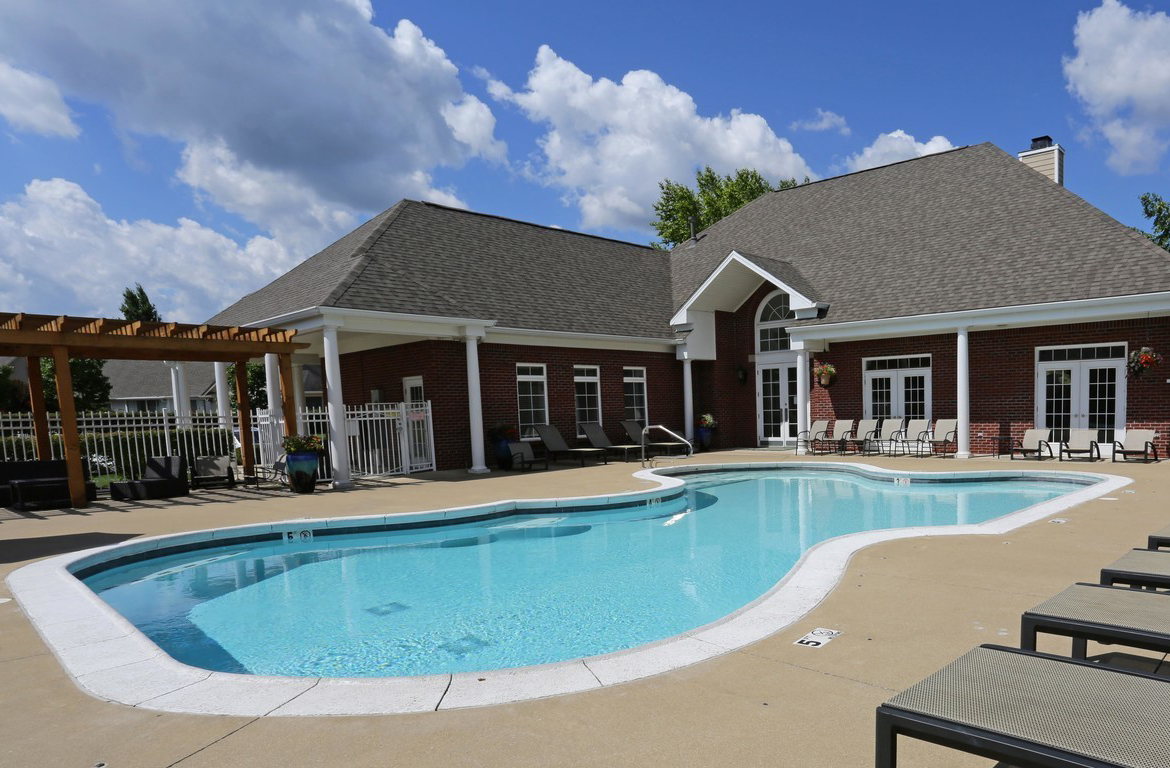 the legends at indian springs apartments in louisville ky rh legends apartments com patio homes louisville ky rent to own patio homes for rent louisville ky 40245