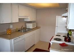 3215 Baird Avenue 1-2 Beds Apartment for Rent Photo Gallery 1