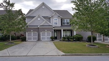 12 Vista Trail Ct 3 Beds House for Rent Photo Gallery 1
