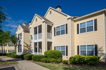 8064 South Fulton Parkway 1-4 Beds Apartment for Rent Photo Gallery 1