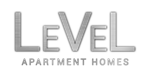 Level at Mount Zion Property Logo 5