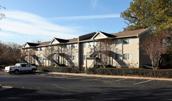 6668 Mount Zion Blvd. 1-3 Beds Apartment for Rent Photo Gallery 1