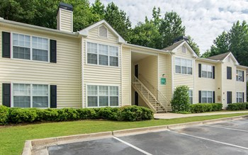 7305 Village Center Boulevard 1-3 Beds Apartment for Rent Photo Gallery 1