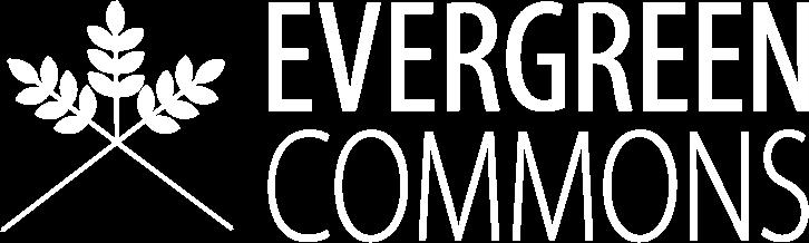Union City Property Logo 32