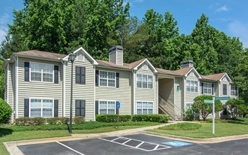 5250 Highway 138 1-3 Beds Apartment for Rent Photo Gallery 1